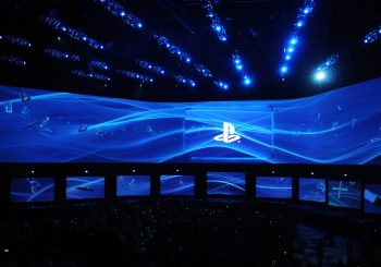PS5 Event Will Be The Biggest PlayStation Event With A Lot Of Games