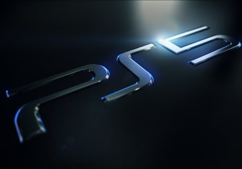 PS5 is 100 times faster than the older PS4, Says Sony