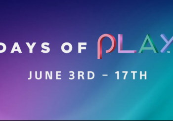 PS Plus and PS Now Deals  from Days of Plays