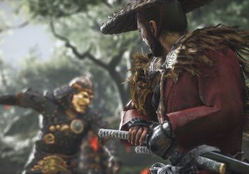 Ghost of Tsushima Story will be 30 to 50 hours long