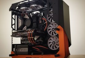 $3500 Extreme Gaming PC Build