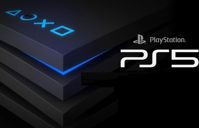 PS5 Fans unhappy over Backwards Compatibility statements