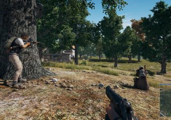 PUBG Battle Royale Review, Worth Playing?