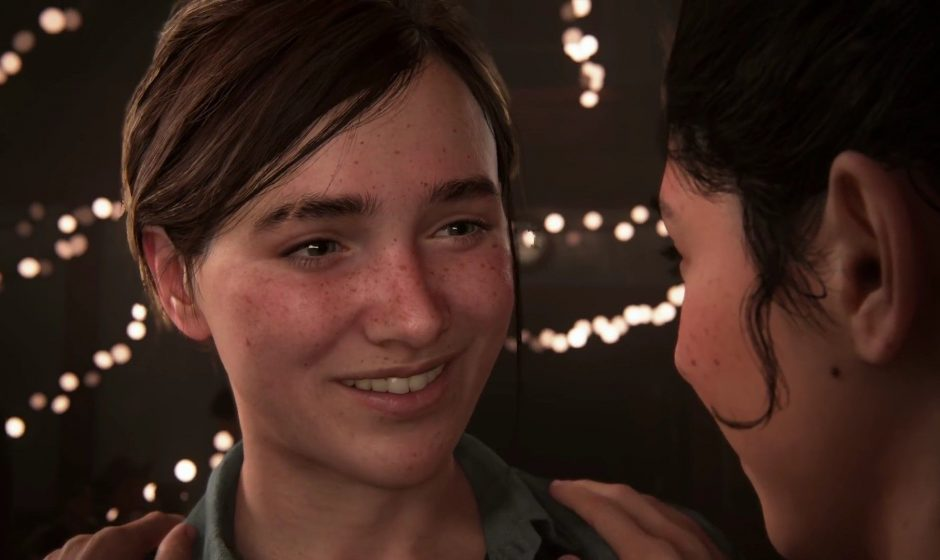 The Last of Us Part 2 is Reportedly Banned in the Middle East