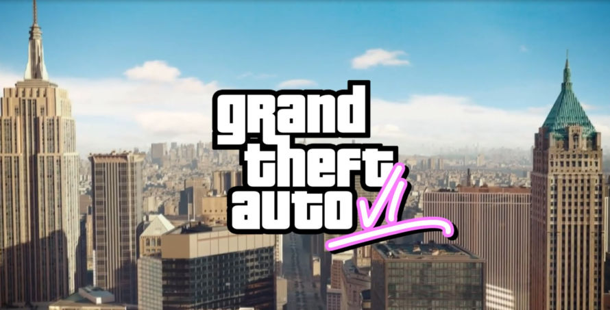GTA 6 Release Date, Map, Leaks, And Everything We Know.