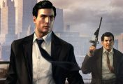 Mafia 2 PC Review - 2020