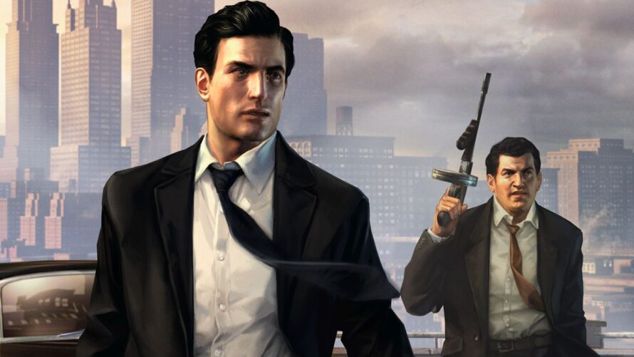 Mafia 2 PC Review – 2020
