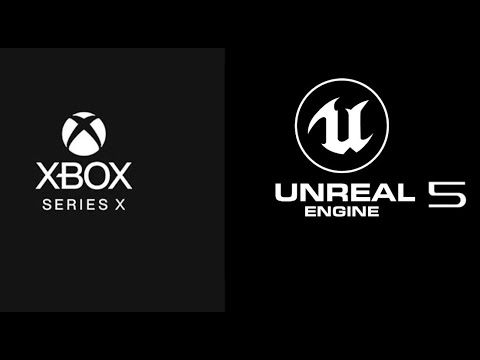 Tim Sweeney says Unreal Engine 5 will be supported by both PS5 and Xbox Series X