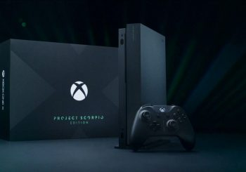Xbox Series X won't have supply chain issues reveals Phil Spencer