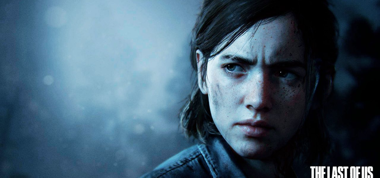 The Last Of Us Part 2 Paid Reviews? Horrible User Ratings Question Game Reviewers