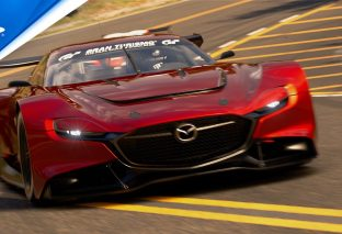 Gran Turismo 7 Trailer, Coming to PS5