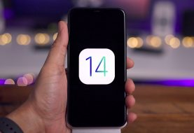 iOS 14 release date and supported devices.