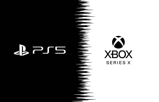Microsoft Executive: PS5 SSD Loading Screen Advantage Will Be Figured By Xbox Series X Devs