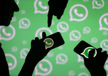 You Will Soon Use Your WhatsApp Account On Multiple Devices